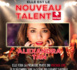 http://www.lalettre.pro/Voltage-a-trouve-son-Nouveau-Talent_a12248.html