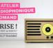 http://www.lalettre.pro/La-couverture-des-situations-de-crise-a-la-radio_a12249.html