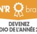 http://www.lalettre.pro/Prix-ON-R-Brandy-2017-c-est-parti-_a12255.html