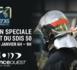 http://www.lalettre.pro/Tendance-Ouest-avec-les-pompiers-de-la-Manche_a12511.html