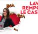 http://www.lalettre.pro/Lavinia-remporte-le-casting-des-animateurs-NRJ-2017_a12796.html