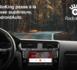 http://www.lalettre.pro/Radioking-passe-a-la-vitesse-superieure-avec-Android-Auto_a12837.html