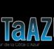 http://www.lalettre.pro/Groupe-1981-lancement-de-la-webradio-VITaAZUR_a12856.html