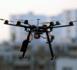http://www.lalettre.pro/L-ANFR-fait-appel-a-des-drones-pour-ses-mesures_a12857.html
