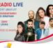 http://www.lalettre.pro/Le-MFM-Radio-Live-arrive-a-Lyon_a12858.html