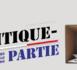 http://www.lalettre.pro/Radio-France-au-coeur-de-l-election-presidentielle_a13052.html