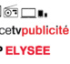http://www.lalettre.pro/FranceTV-Publicite-et-Radio-France-Publicite-lancent-une-offre-commune_a13077.html