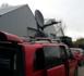 http://www.lalettre.pro/Un-nouveau-studio-mobile-pour-Tendance-Ouest_a13078.html