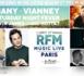 http://www.lalettre.pro/RFM-organise-un-RFM-Music-Live-a-Paris_a13079.html