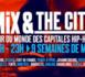 http://www.lalettre.pro/Cet-ete-Mouv-fait-le-tour-du-monde-du-Hip-Hop_a13813.html