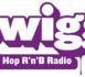 http://www.lalettre.pro/La-radio-Ado-change-de-nom-et-devient-Swigg_a13820.html