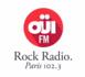https://www.lalettre.pro/Pour-Oüi-FM-des-millions-d-auditeurs-ne-peuvent-pas-ecouter-la-radio-a-Paris_a15133.html