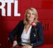 https://www.lalettre.pro/RTL-s-installe-a-La-Plagne_a15135.html