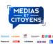 https://www.lalettre.pro/Nouvelle-consultation-Medias-et-citoyens_a20983.html