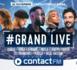 https://www.lalettre.pro/Contact-FM-un-concert-au-Contact-Pevele-Arena_a20984.html