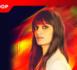 https://www.lalettre.pro/Radio-Scoop-recoit-Clara-Luciani-a-Cournon-d-Auvergne_a20985.html