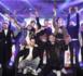https://www.lalettre.pro/Le-palmares-des-NRJ-DJ-Awards_a20988.html