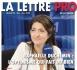 https://www.lalettre.pro/Telechargez-le-123e-numero-de-La-Lettre-Pro-de-la-Radio_a23098.html
