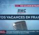https://www.lalettre.pro/RMC-Vos-vacances-en-France-avec-Le-Petit-Fute_a23506.html