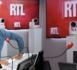 https://www.lalettre.pro/Restons-Unis-une-chronique-de-la-Fondation-de-France-et-RTL_a23507.html