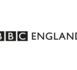 https://www.lalettre.pro/Une-vague-de-licenciements-annoncee-a-la-BBC_a23514.html
