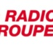 Sud Radio : Fiducial s'engage encore un peu plus