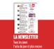 http://www.lalettre.pro/Ne-partez-pas-encore-La-quotidienne-de-La-Lettre-Pro_a10541.html