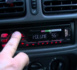 http://www.lalettre.pro/Ecouter-la-radio-serait-accidentogene-au-volant_a10548.html