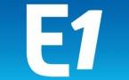 Les Echos rejoignent Europe 1 et iTELE à la rentrée