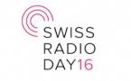 Le SwissRadioDay 2016, c'est jeudi