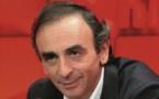 Zemmour va débattre sur RTL