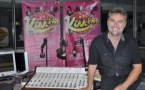 La Côte d'Azur sourit à Kiss FM