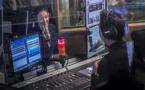 Journées du Patrimoine : découvrez Radio Vinci Autoroutes