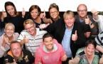 Record d'audience et nouveautés pour Radio 6
