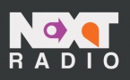 Plus que 2 jours pour s'inscrire au NextRadio