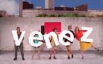 France Inter : un film publicitaire en stop-motion