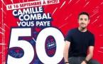 50 ans de loyer à gagner avec Virgin Radio