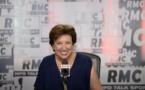 Roselyne Bachelot: Ministère On Air