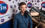 Le Best Of de Marc-Antoine Le Bret sur RFM