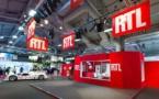 RTL : 18 émissions depuis le Mondial de l'Auto