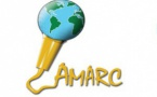 Lancement de Radio COP22