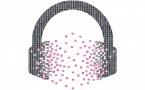 Téléchargez le Livre Blanc de l'Audio Digital