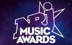 NRJ Music Awards : les deux premières catégories