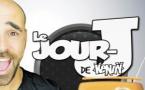 """""""Le Jour J de Kenny"""" avec VT Consult"""