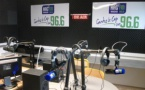 Un second studio pour la radio HAG' FM