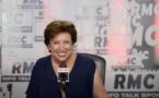 Le MAG 82 - Roselyne Bachelot : Ministère On Air