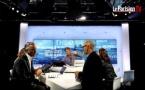 RMC : Les Grandes Gueules passent à la télé