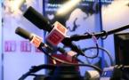 RFI en mandingue fête son anniversaire