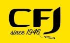 Pour ses 70 ans, le CFJ fait peau neuve