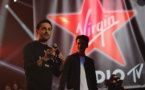 "8 000 auditeurs ""ElectroShockés"" avec Virgin Radio"